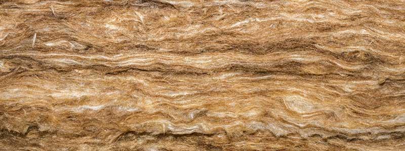 Kamena vuna
