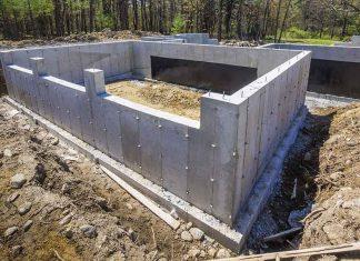 Materijali i sistemi za hidroizolaciju podruma